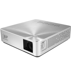 ASUS S1 Mobile Video Projector